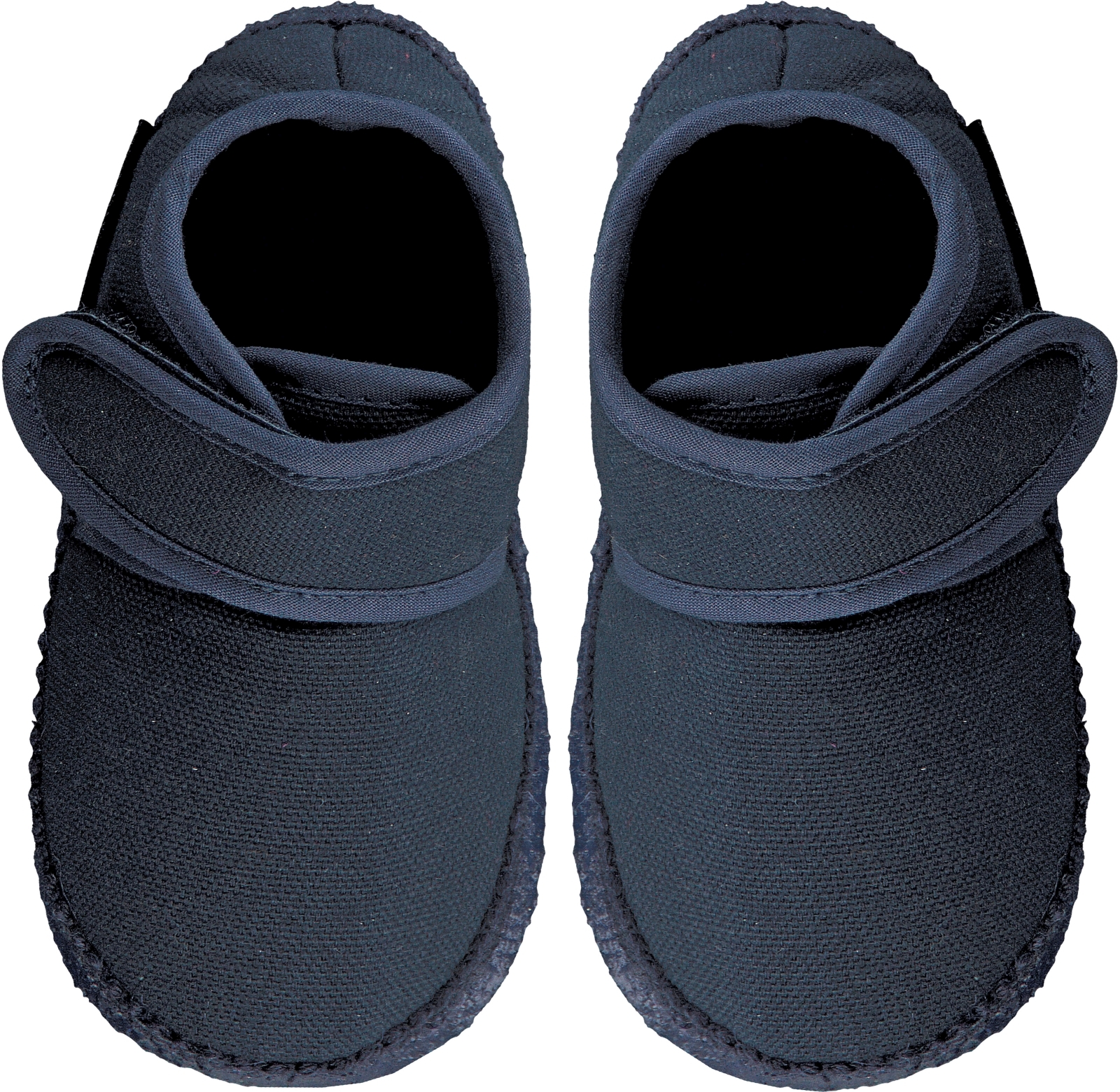 Dětské bačkůrky Nanga Luna Child - dunkelblau - Skibi Kids 825c80137d