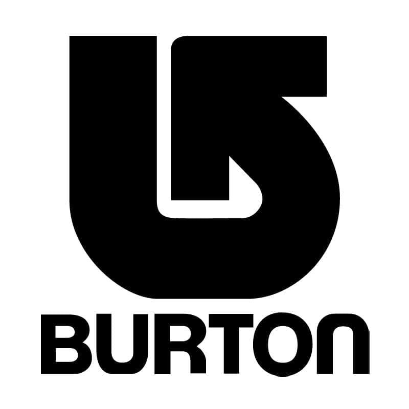 4eedde62ea0 Burton - Skibi Kids