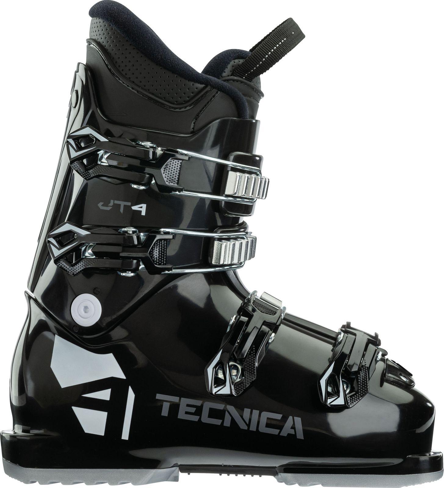 Tecnica JT 4 - black 265