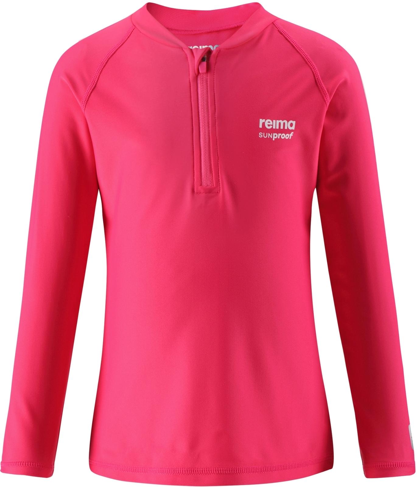 Reima Solomon - candy pink 92 Reima