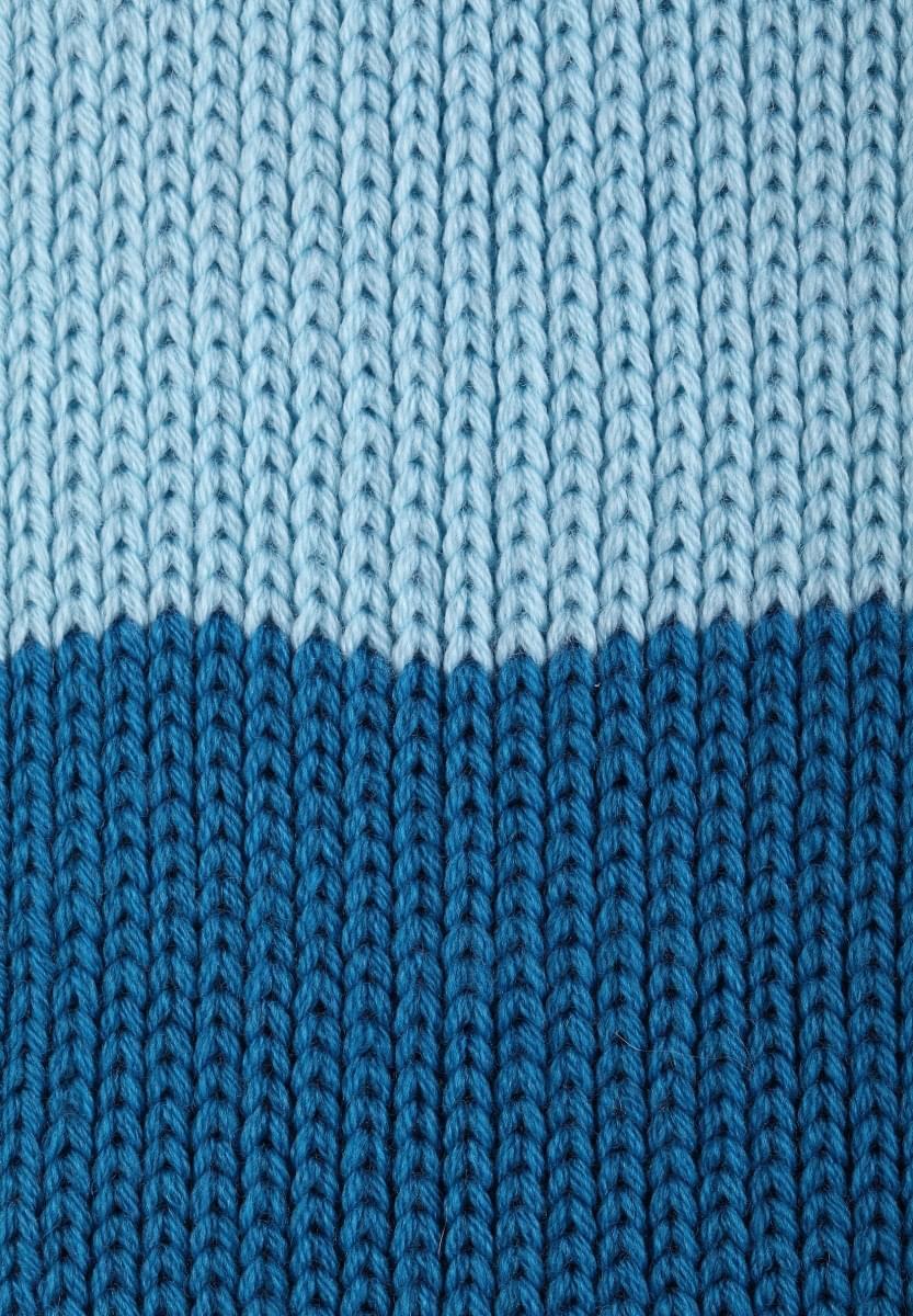 Dětská šála Reima Kesy - Soft blue - Skibi Kids b78abcbf2c