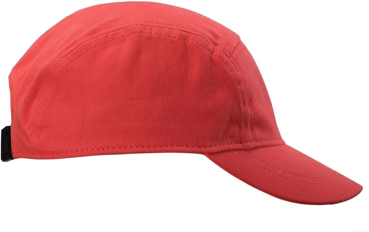 81939205cb6 Dětská kšiltovka Reima Lek - Bright red - Skibi Kids