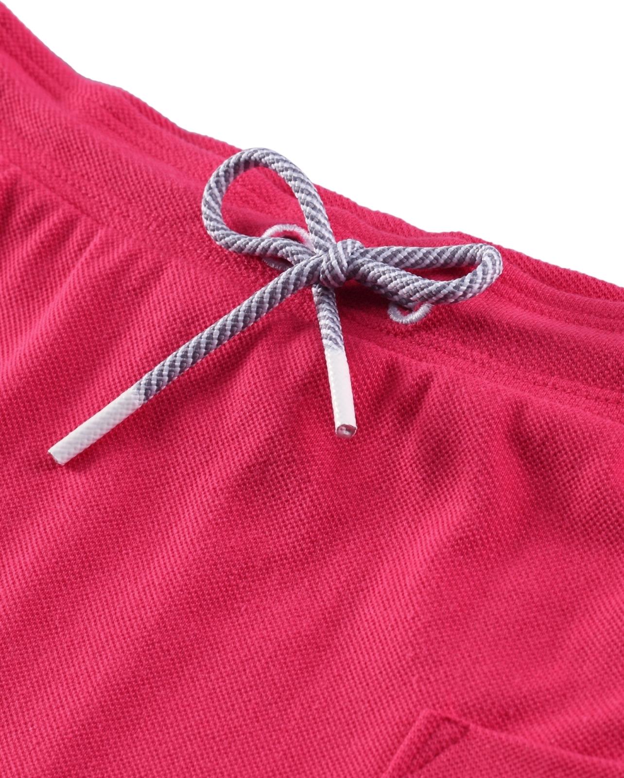 05dd86d4bd2 Dívčí UV sukně Reima Liidokki - candy pink - Skibi Kids