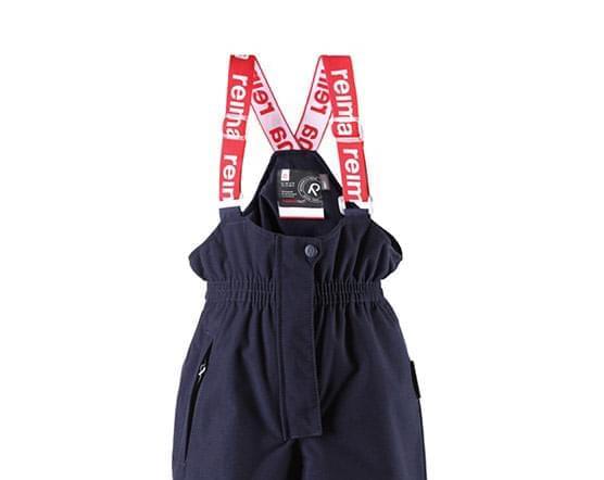 a7ce39f5fd6e Dětské kalhoty - Skibi Kids