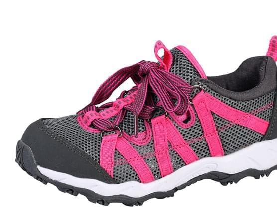 Dětské letní boty Dulis - Skibi Kids 98f5e7fe27