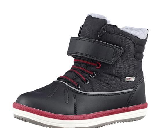 Dětské zimní boty - Skibi Kids 35f2ba4489