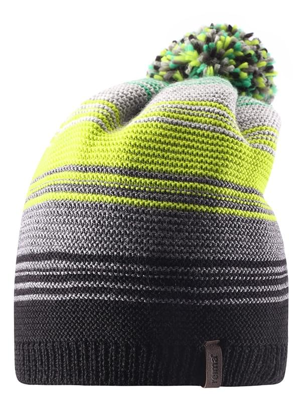 7042572d981 Výprodej dětského oblečení Výprodej dětského oblečení  Výprodej čepic