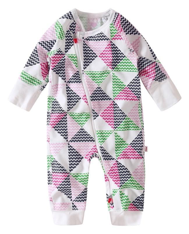 d072f930c1c4 Dětské oblečení - Skibi Kids