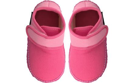 Dětské bačkůrky Nanga Luna Youth - pink 82b61575c6