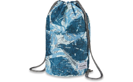 e93d1b5ae79 Batoh Dakine Cinch Pack 17L - washed palm