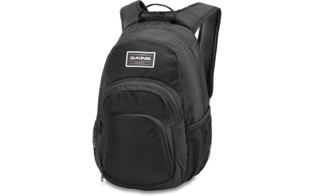 Batoh Dakine Mission Mini 18L - black b8799b3f1b