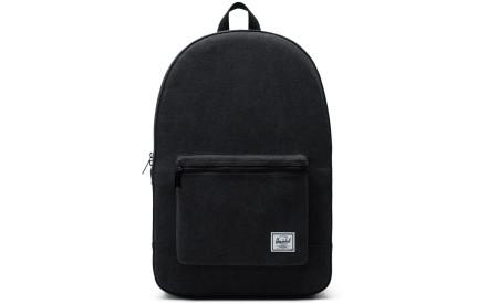 f7326432ba Batoh Herschel Daypack - black