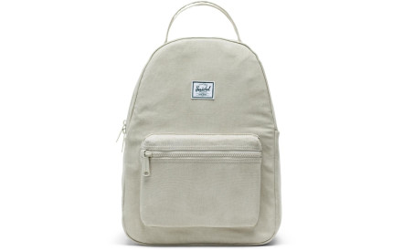 Batoh Herschel Nova Small - moonstruck 940dad6815