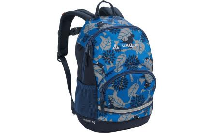 84c27c8e87 Dětský batoh Vaude Minnie 10 - radiate blue