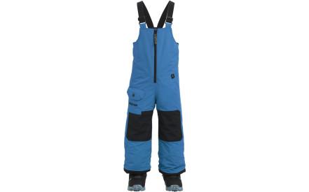 Dětské lyžařské kalhoty Burton Ms Maven Bib Celestial 31f2115439