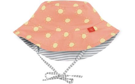 Dětský klobouk Lassig Sun Protection - sun c0564c34a7
