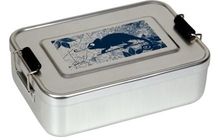 Spiegelburg svačinový box aluminiový 5c927d23ae