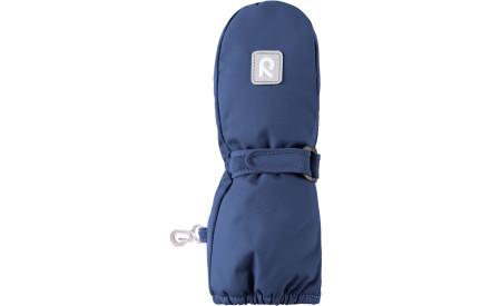3ebb21242c3 Dětské palčáky Reima Tassu - denim blue