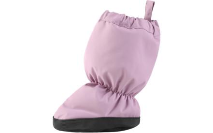 Dětské capáčky Reima Antura - heather pink c5b16a7bf6