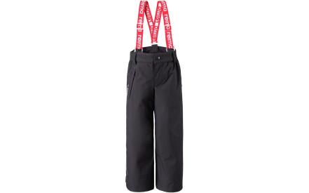 Dětské lyžařské kalhoty Reima - Skibi Kids eefcddcd17