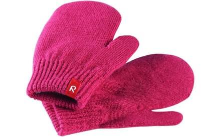0a2a2ab7976 Dětské palčáky Reima Stig - Pink