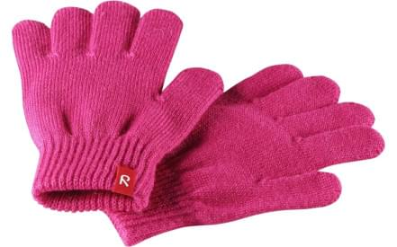 3a18279e872 Dětské rukavice Reima Twig - Pink