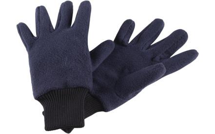 717d0e792d6 Dětské rukavice Reima Osk - navy