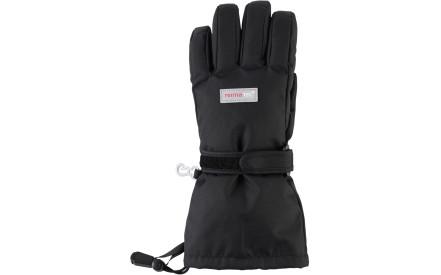 2e455cee2a7 Dětské lyžařské rukavice - Skibi Kids