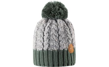 Chlapecké dětské zimní čepice Reima - Skibi Kids fff367343b