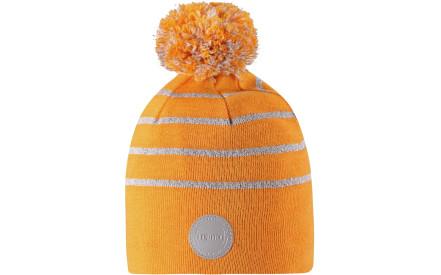 Chlapecké dětské zimní čepice - Skibi Kids d2754dd9c6