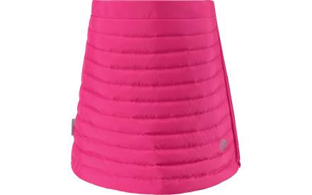 b654f713296 Dívčí zimní sukně Reima Floora - rose