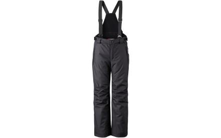 Dětské zimní kalhoty Reima Wingon - black 15c52fe237
