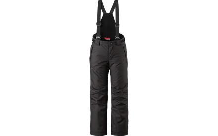 244d58ea8550 Dívčí nepromokavé kalhoty Reima - Skibi Kids