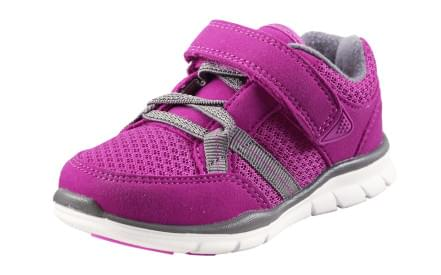 Dětské letní boty - Skibi Kids 6916a4916a