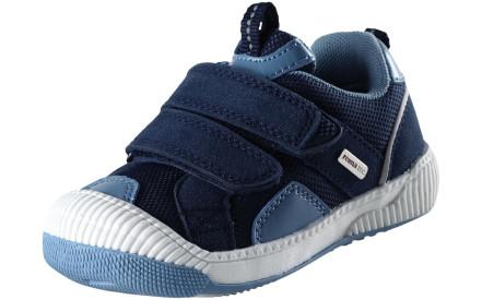 Dětské boty Reima Knappe - Navy 20639d2598