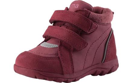 Výprodej dětské obuvi jaro   podzim - Skibi Kids 13fe32a131