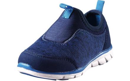Výprodej dětské letní obuvi - Skibi Kids 7d963dfd43
