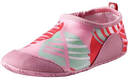 Dětské boty do vody Reima Twister - Candy pink b937042c59
