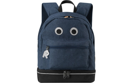 a5906400296 Dětský batoh Reima Eloisa - denim blue