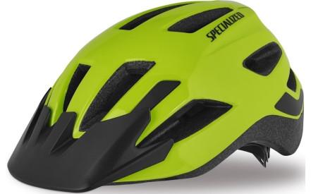 Dětská cyklistická helma Specialized Shuffle Youth LED - ion e5c049bd57f
