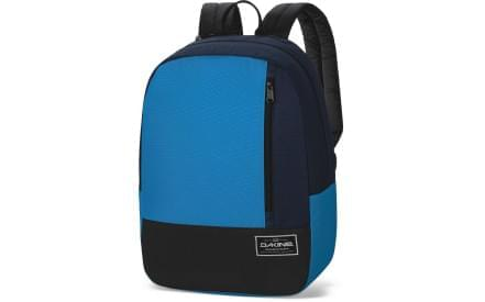 0052ff0b356 Batoh Dakine Union 23 l - Blues