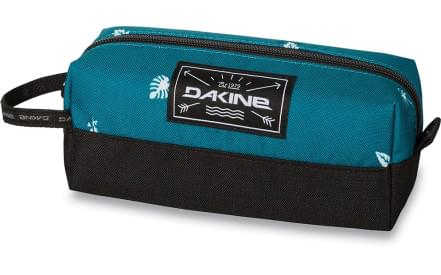07ade4d7b59 Penál pouzdro Dakine Accessory Case - dewilde