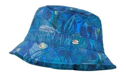 Dětský klobouk Maximo Kids - blue jungle e3ed60f125