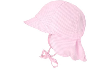 Dětský klobouk Maximo Mini Girl - pink 8ff37db0d1
