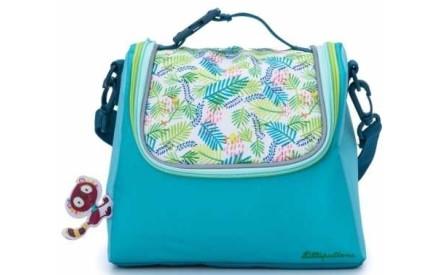 Dětská chladící taška na svačinu Lilliputiens - Georges 05433dc184