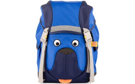 453b28a18c Dětský batoh do školky Affenzahn Walki Woody Wuff