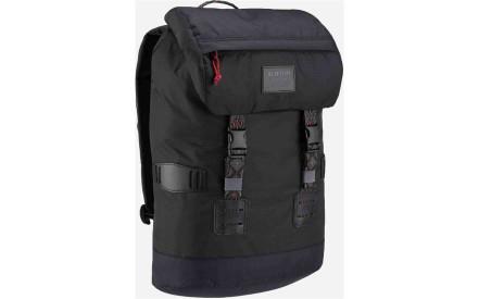 3779096ed87 Batoh Burton Tinder Pack True Black Mini Rip
