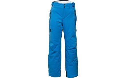 Juniorské lyžařské kalhoty Phenix Norway Alpine Team Jr. Salopette - NAB 89ddf9365a