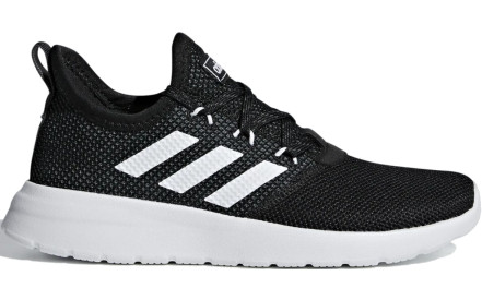 Dětské boty Adidas Lite Racer RNB – black ftwr white grey six ffb7bcd0c2