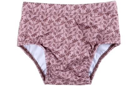 Dětské plavky Fixoni Infinity Swim Shorts - woodrose ef6b93a993